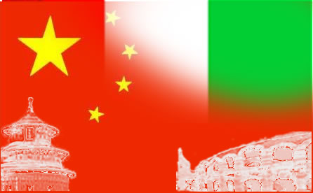Italia e cina le differenze culturali itim italy for Cu ci na roma