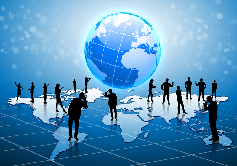 communication in virtual team Communication strategies and discipline are required to effectively lead virtual teams in this highly connected world camille preston, phd, pcc effective communication while managing remote relationships is essential to success in the virtual world.